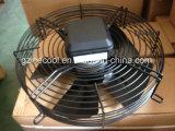 motor de ventilador axial elétrico de 300mm para evaporadores e condensadores