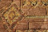 tessuto di Chenille del jacquard 290GSM (FTH31189)