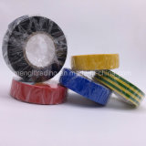 고전압 전기 PVC 절연제 테이프