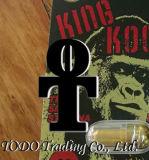 Koning Koong 8000 Capsule 100% van het Vermageringsdieet van het Verlies van het Gewicht van Activa Gewaagde Natuurlijke Kruiden