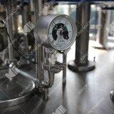 China Professional Manafucturer Bebidas pequena fábrica de Água