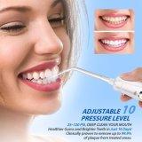 600ml歯の手入れの水圧の口の新しい歯の洗剤