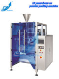 High-Accurancy Pó Automática Vertical máquina de embalagem (JA-720)