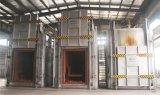 Tubo/tubo de aluminio anodizados 3003 H14 anticorrosión