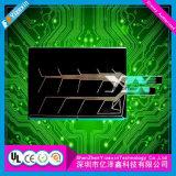 Hightech- integrierter Membranschalter mit LED und FPC