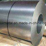 7050 알루미늄 합금 냉각 압연된 코일