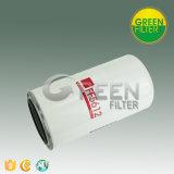 Filtro de combustible para las piezas de automóvil (FF5612)