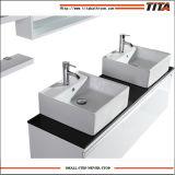 La salle de bains mince de Lowes coule des vanité