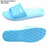 Wholesale Hotel Slippers Anti-Slip Bath Slippers for Women