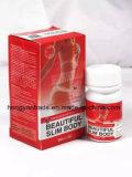 La beauté corps mince pilule minceur Bsb pilules de perte de poids Perdre du poids de produit
