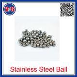 Mini Grootte om de Kosmetische Ballen van het Roestvrij staal