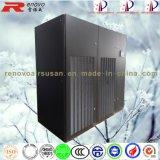 180kw Modular de agua de refrigeración aire acondicionado