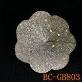Coperchio sexy a gettare del capezzolo (BC-289)
