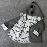 아기의 옷, 입는 새로운 형식