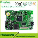 Berufsservice der elektronik-gedrucktes Leiterplatte Schaltkarte-Montage-PCBA