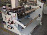 Macchina di Rewinder della taglierina, macchina di taglio di carta, macchina di taglio della pellicola