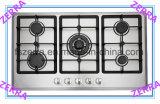 Stufa di gas domestica della cucina (HS5817)