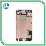 Задняя крышка для iPhone 7 мобильный телефон на тыльной стороне корпуса в сборе