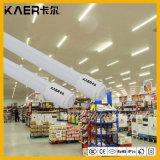 세륨 승인되는 LED 관 13W 유리제 T8 관 램프