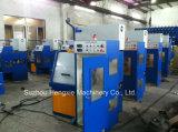 Conbined Zeichnungs-Maschine/(1.2mm-2.5mm) Aluminiumdrahtziehen-Maschine
