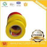 Fabrication de bandes de ruban adhésif isolant électrique PVC