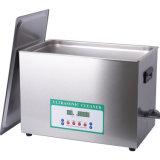 50L baño limpiador ultrasónico Industrial Grande Limpiador ultrasónico Precio