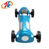 Het plastic Koele Stuk speelgoed van de Raceauto voor Jonge geitjes met Goedkope Prijs