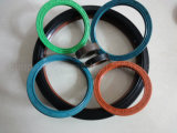 62X85X10 Tc FKM FPM Viton Rubber Shaft Oil Seal