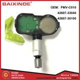 Fühler PMV-C010 des Großhandelspreis-Auto-TPMS für LEXUS