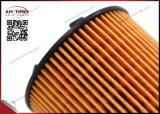 Filtro dell'olio cinese del fornitore dell'OEM Fo-Eco105 67118-03009 automatico del filtro dell'olio dell'automobile