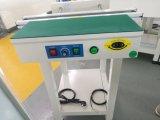SMT 일관 작업 600mm 자동적인 검사 PCB 컨베이어 Bc-060m-N