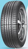 195/60r15タイヤの泥のタイヤATVはPCRのタイヤを疲れさせる