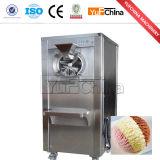 熱い販売の堅いアイスクリーム機械/アイスクリーム機械価格