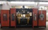 10L Bidon avec plein de la machine de moulage par soufflage automatique