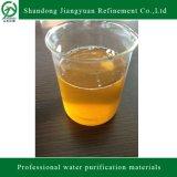 Produtos químicos Chlroide de alumínio poli PAC do tratamento da água de Wast