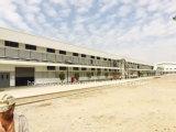 Ventilatore industriale del ventilatore di scarico di Foshan per la fabbrica