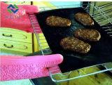 Stuoia libera della griglia di Pfoa del Teflon di alta qualità