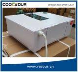 Pompa di scolo della pompa del supermercato di Coolsour, pompa condensata RS-240A/PC-240A