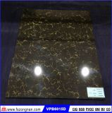 마루 벽 도와 고품질 Pulati 돌 Polished 사기그릇 지면 도와 (600X600mm, VPB6015D)