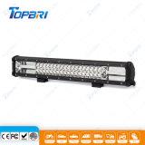 12V 135W Automobil-LED Stab-Licht für weg von Straßenfahrzeug