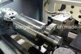 20-160мм цилиндр боковых повторителей до гидравлической системы