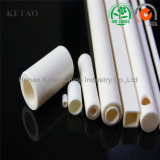 Soluzioni del professionista di qualità di Manufacturer&Solutions Tope del tubo della ceramica avanzata