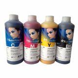 Corea Inktec Sublinova Smart Dti, 6 de la sublimación de tinta de color para dx5 el cabezal de impresión