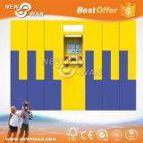 Preiswertes Preis-Kühlraum-Schließfach/Kühlraum-Schließfach