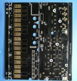 Высокое точное изготовление Enig монтажной платы PCB
