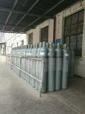 Cripto, gas del cripto, cripto di elevata purezza, Kr 99.999%