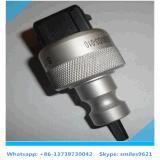 Sensore popolare dell'odometro del bus di Changan
