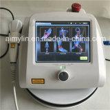 Gbox Laserdiode-Laser für Laser für HNOchirurgie-/Nail-Pilz-Laser/Stoßwelle-Laser