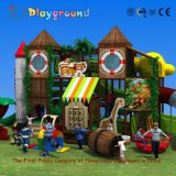 Terrains de jeux d'intérieur d'activités de gosses d'enfants colorés pour les gosses/jeu d'intérieur