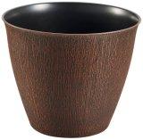標準的なバスケットの植木鉢(KD9132SN)